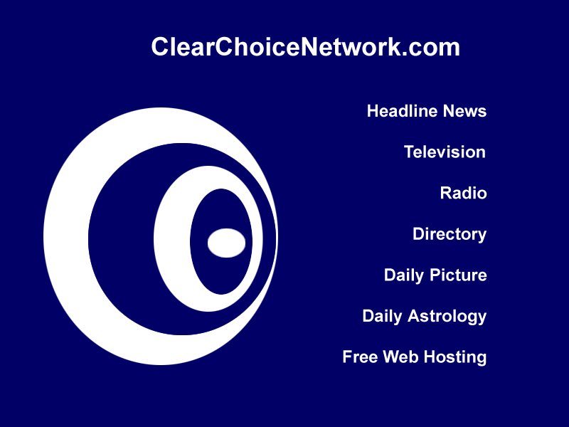 ClearChoiceNetwork.com