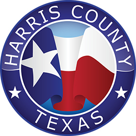 Harris County and Houston, Texas Information Services ...