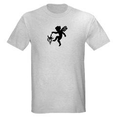 Fairy Symbol T-shirt